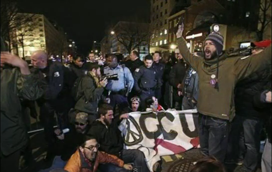 Occupy1.png