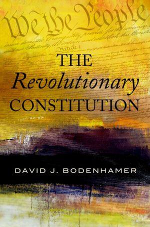 RevolutionaryConstitutionCover.JPG