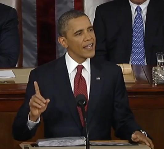 Obama12stou.jpg