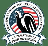 TSA-DHS.png