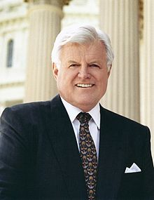 220px-Ted_Kennedy_official_photo_portrait_crop.jpg