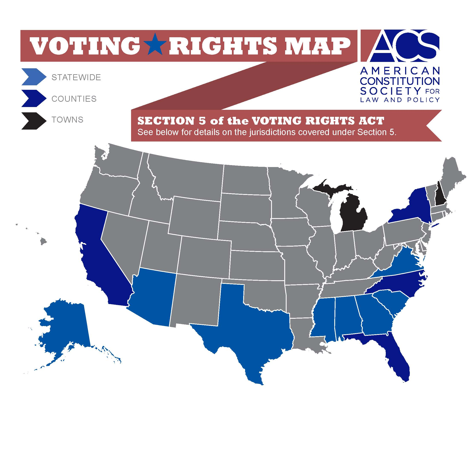 ACS_VotingRightsMap-3.jpg