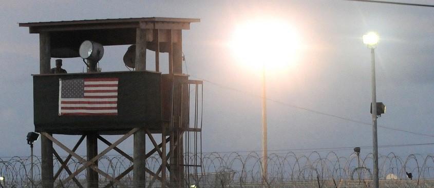 Detainees2.jpg
