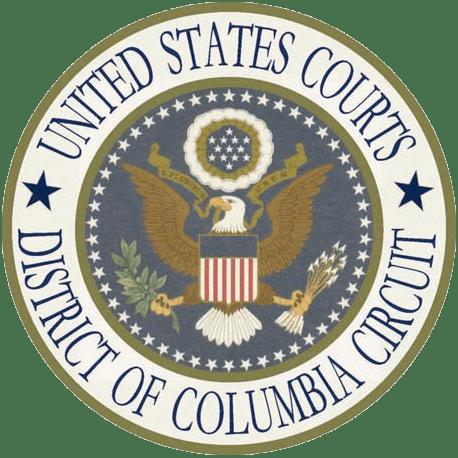 US-CourtOfAppeals-DCCircuit-Seal.png