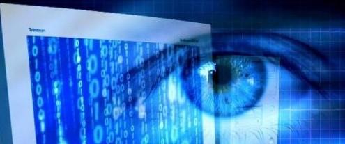 onlineprivacy2.JPG