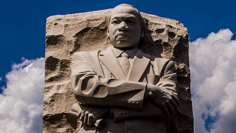MLKmemorial5.JPG