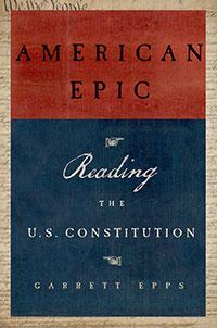 EppsConstitutionbook.jpg