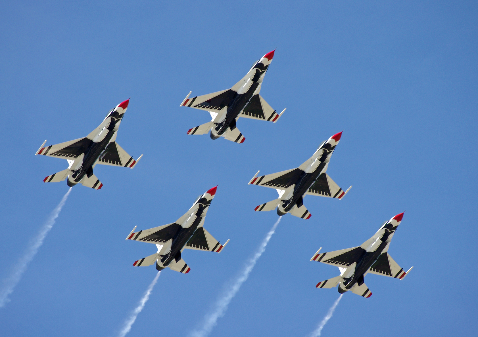 Air_Force_planes.jpg