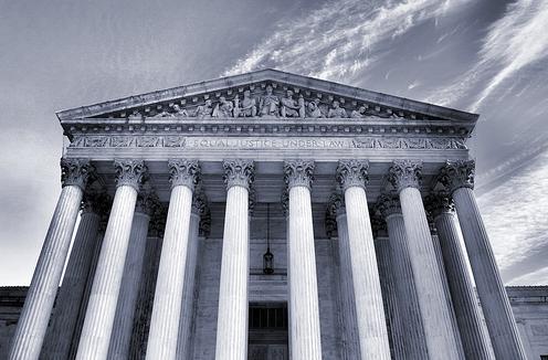 Supreme_Court_grey.JPG