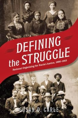 Defining_the_Struggle_Carle.JPG