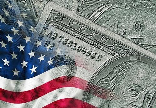 campaignfinance6_14.JPG