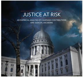 Justice_at_Risk_cover.jpg