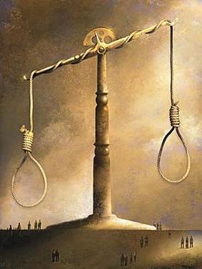 deathpenalty3.JPG