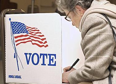 voters1_3.JPG