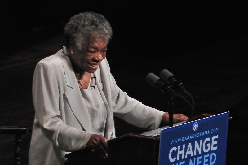 Maya_Angelou.JPG