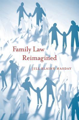 Family-Law-Reimagined.jpg
