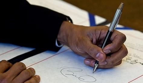 Obama15.jpg