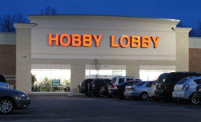 Hobby-Lobby.JPG