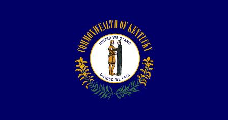 Kentucky-Flag.png
