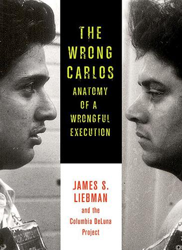 Wrong-Carlos.png