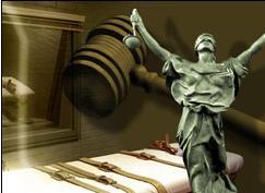 deathpenalty2.JPG