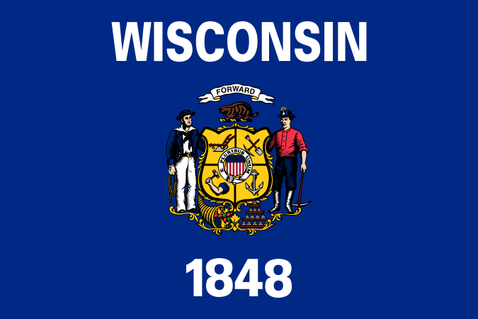wisconsin-flag.png