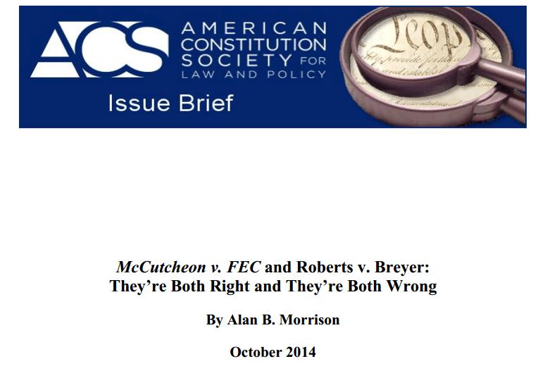 ACS_Issue_Brief_-_McCutcheon.png