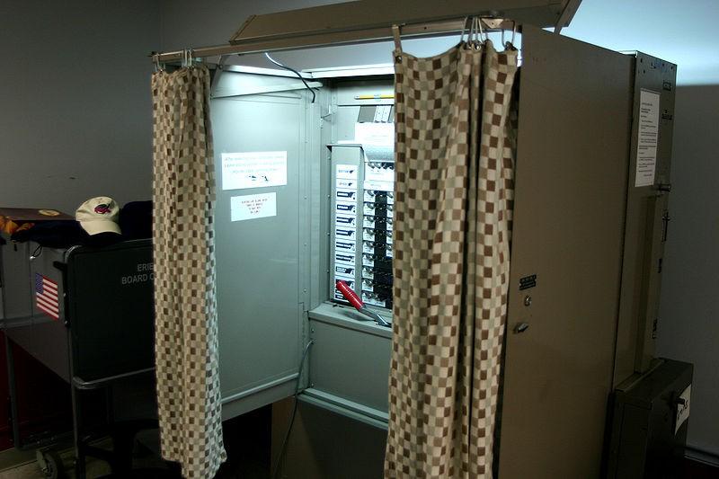 VotingBoothImage.jpg
