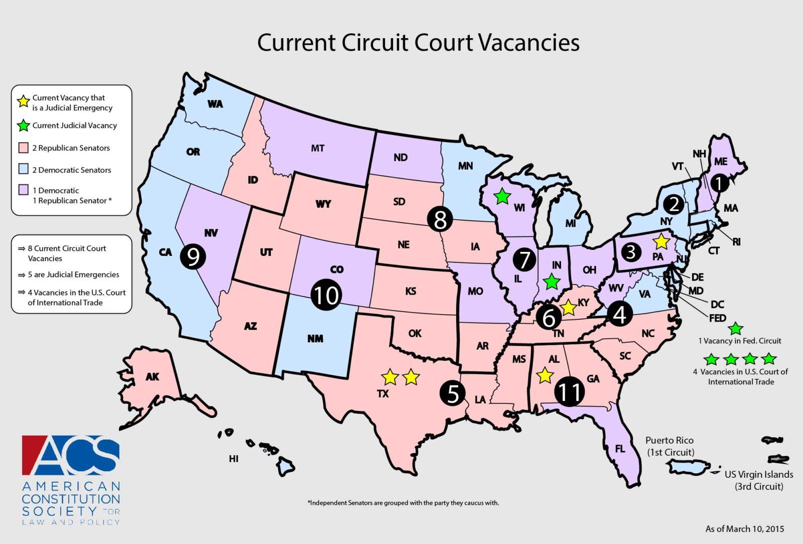 Circuit_Court_Vacancies.jpg