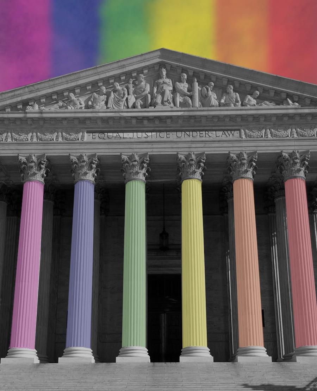 LGBT_SKY_2.jpg
