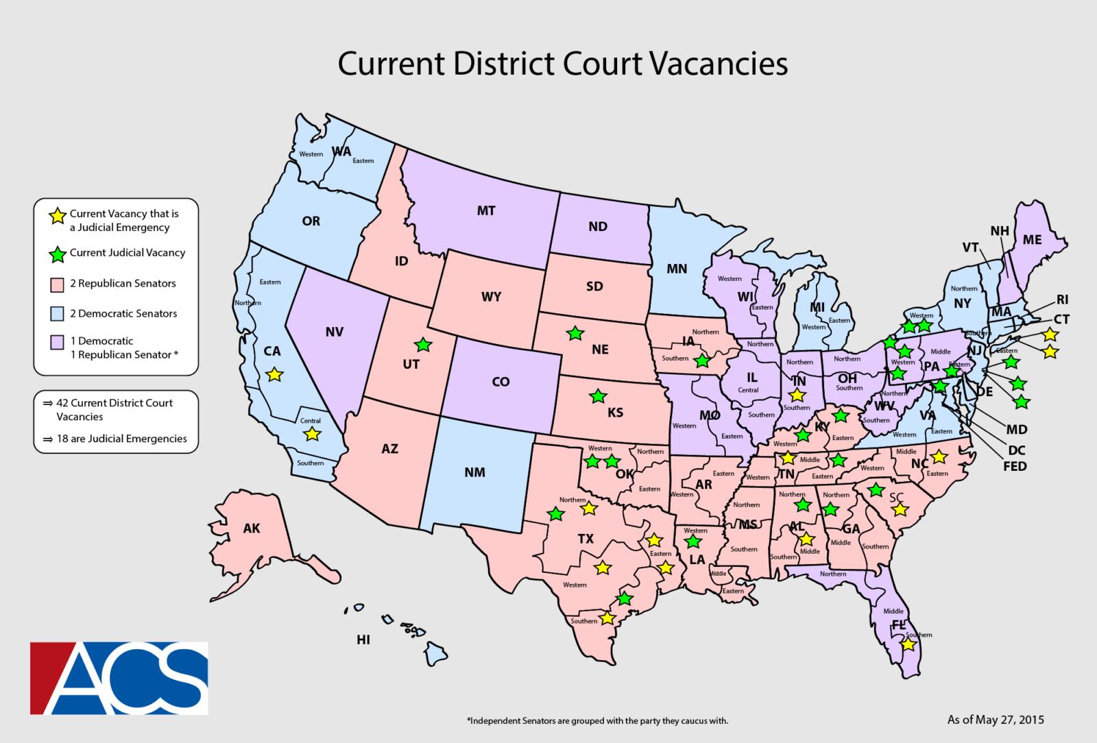 District_Court_Vacancies_5.27.15.png