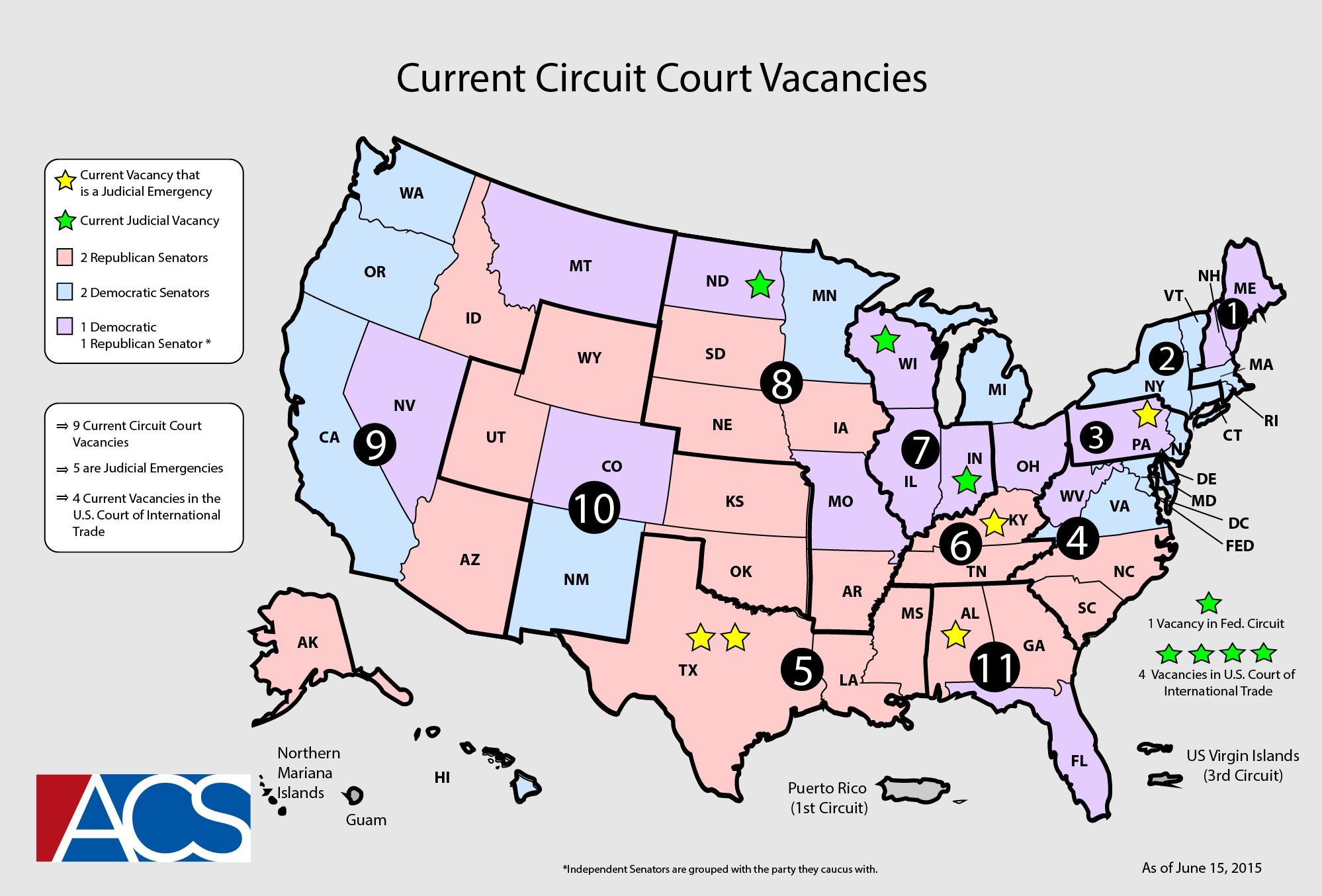 06.15.15_CC_Vacancies.png