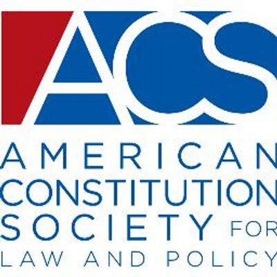 ACS_logo_square.jpeg