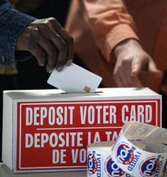 voting_rights_0.JPG