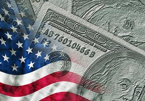 Flag_with_Money.JPG