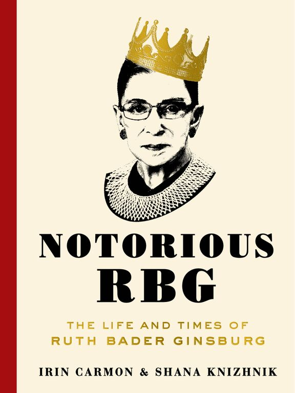 Notorious_RBG.jpg