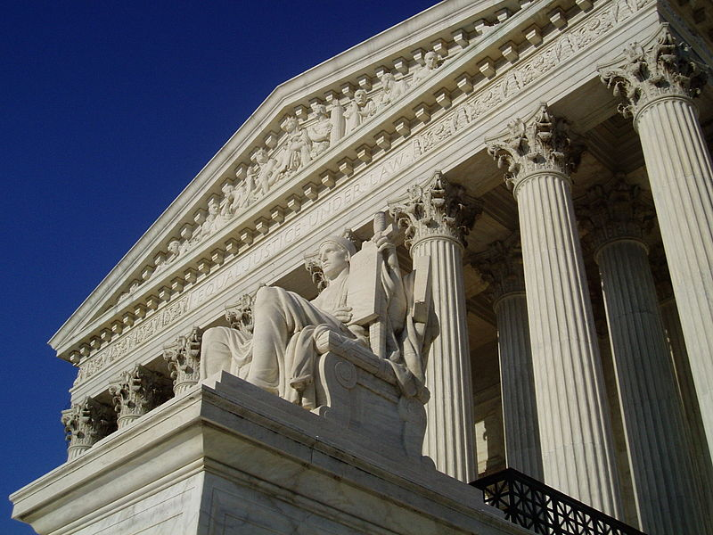 Supreme_Court_1.JPG