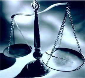 judiciary.JPG