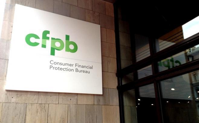 CFPB_HQ.jpg