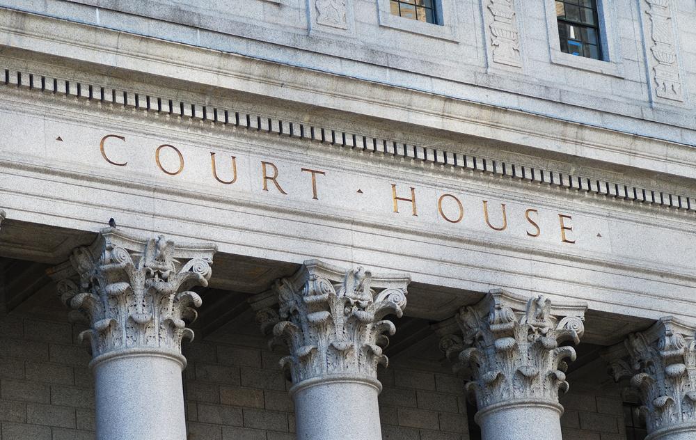 Court_House.jpg