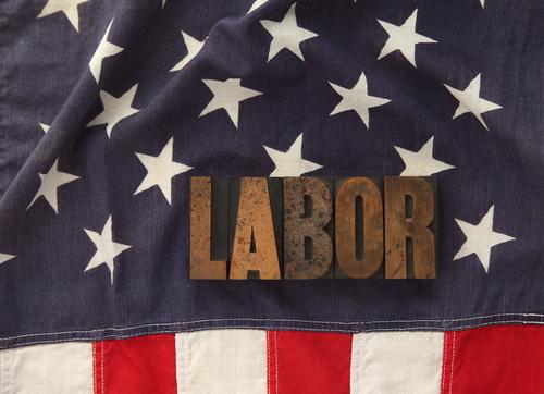 Labor_Flag.jpg