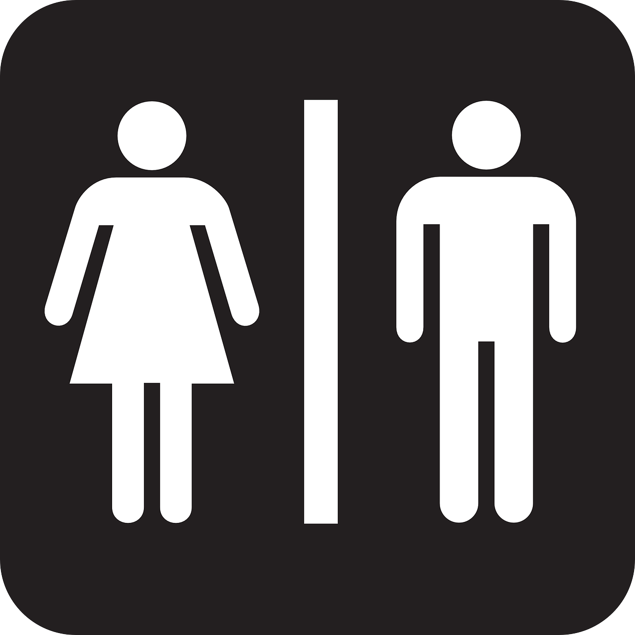 Restroom_Sign.png