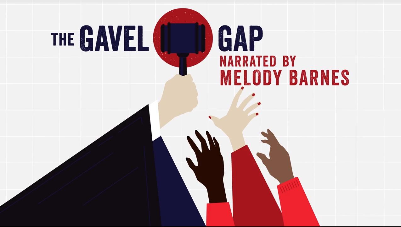 Gavel_Gap_Thumbnail.png