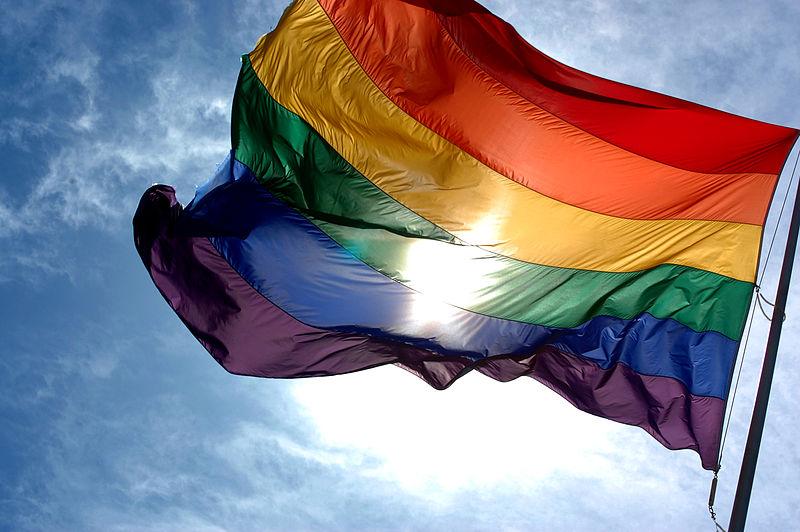 LGBT_Flag_2.JPG