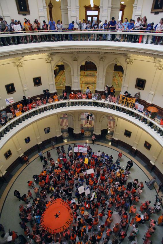 Texas_HB2_Protest.jpg