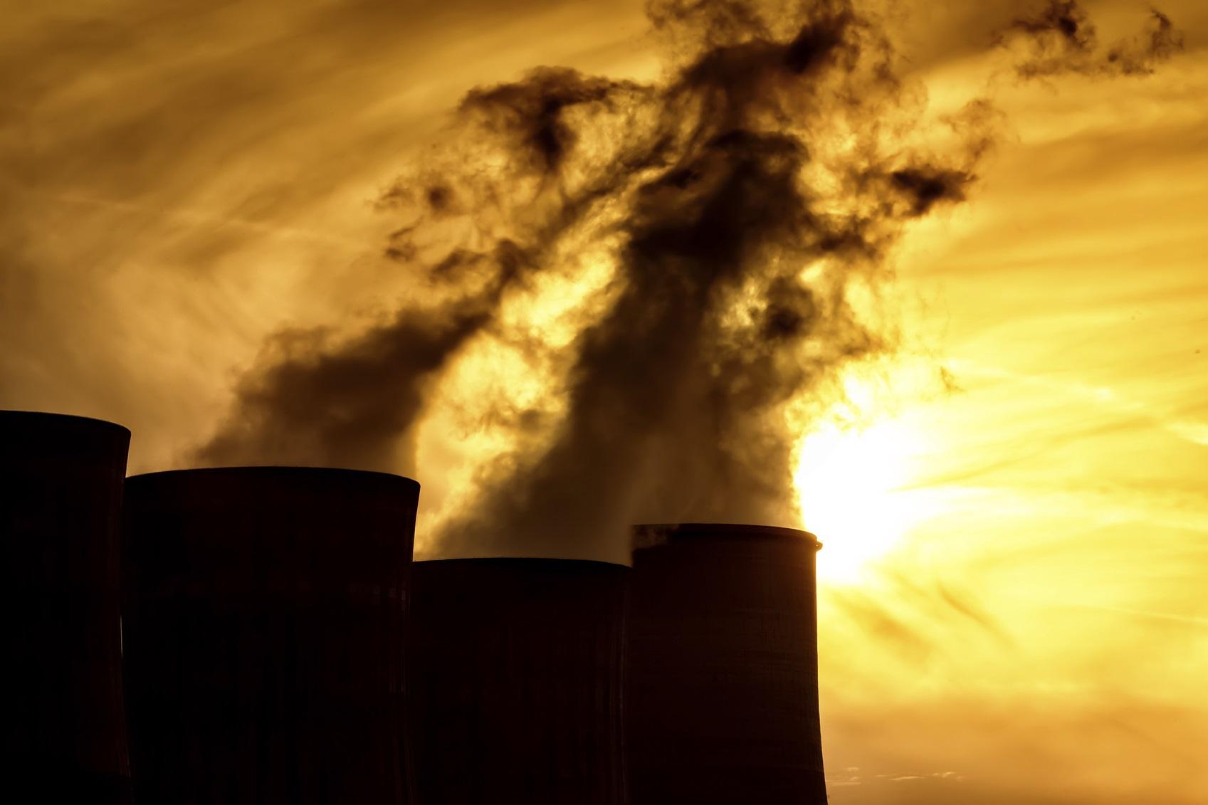Oil_Smoke.jpg