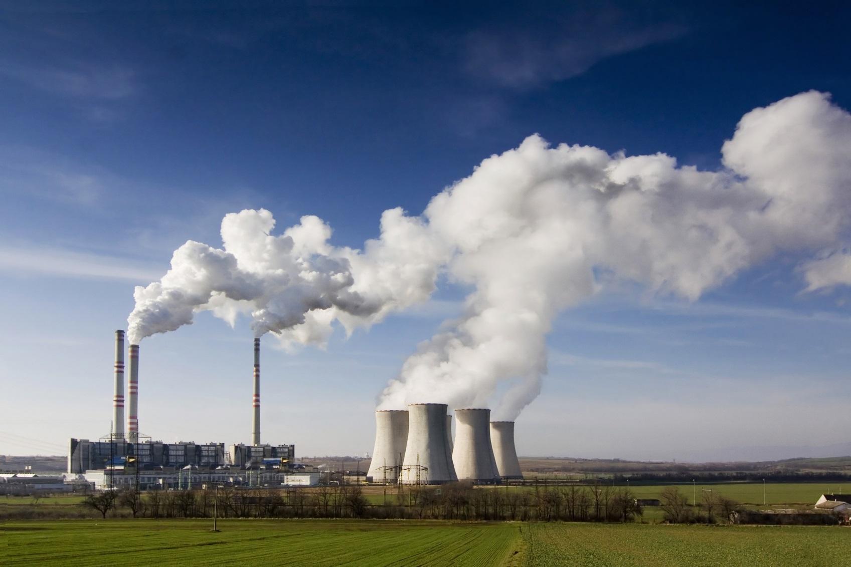 carbon_factory.jpg