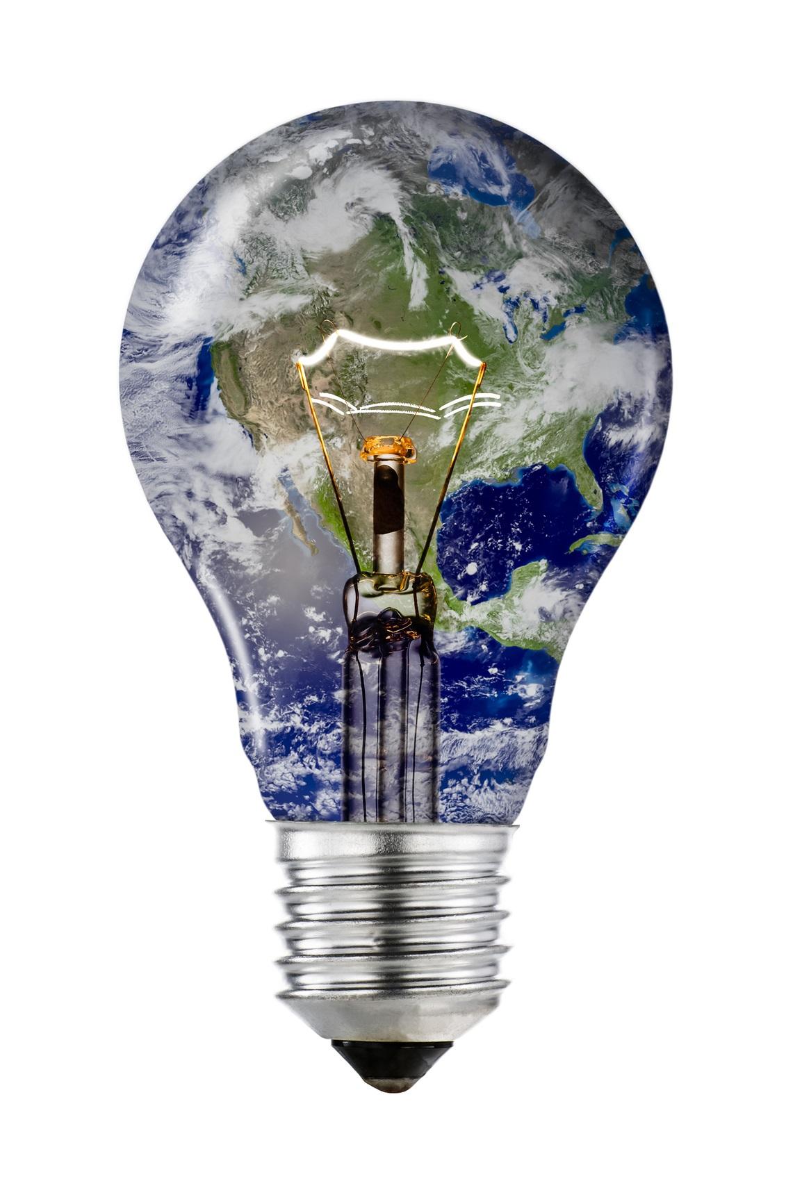 earth_lightbulb.jpg
