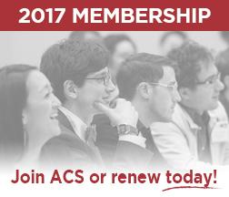 membership_slide.jpg