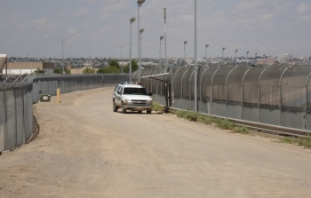 US_Border.jpg